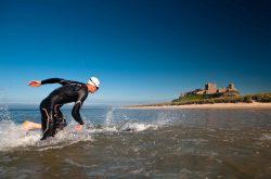 Castles Challenge Triathlon