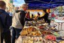 Alnwick Food Festival