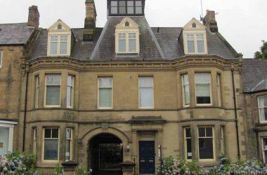 Hotspur Self-catering Apartment