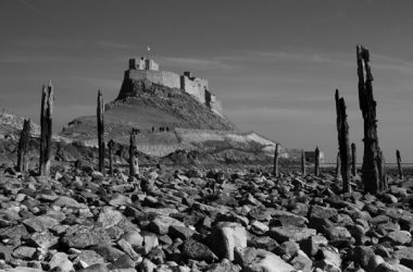 Northumberland Photographic Workshops