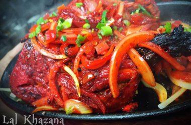 Lal Khazana Indian Restaurant