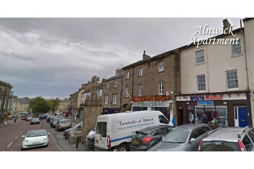 Alnwick-Apt-ext-street3