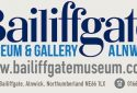 BailiffGate_extended_logo_1200px